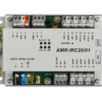 AMR-IRC20