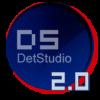 DetStudio 2.0