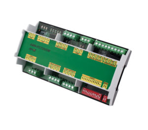 AMR-FCT20 - Fan Coil unit controller