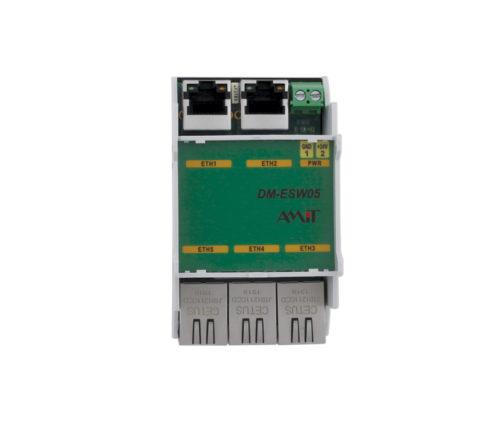 DM-ESW05