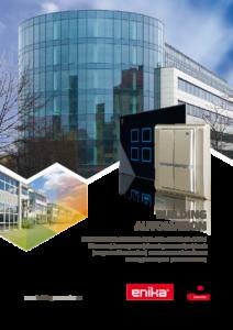 90 - Building Automation - catalogue