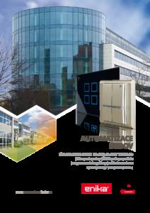 90 - Automatizace budov