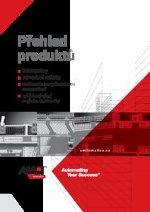 01 - AMiT - přehled produkce 2020