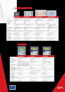 20 - Operator HMIs - leaflet