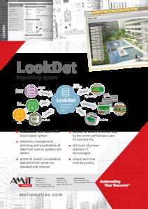 85 - LookDet - leaflet
